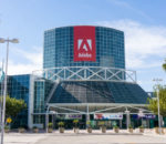 Adobe comes on-board as Gold sponsor of DTC 2018