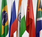 BRICS business leaders to gather in Sandton