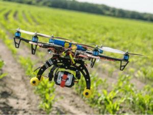 Aerobotics launches their latest vineyard tech