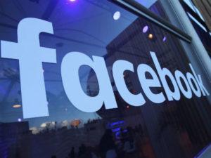 Facebook launches AI-powered Portal