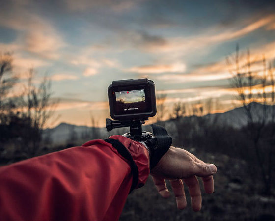 GoPro has now sold more than 30 million action cameras worldwide.