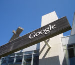 Google announces policy update after mass protest