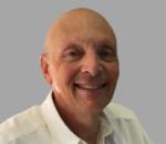 Graham Croock, Director, BDO IT Advisory Services