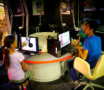 Smart Technology Centre appointed technology partner to KidZania