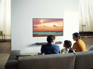Lg S Oled Wallpaper Tv Is A Stunner It News Africa Up To Date