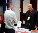 Neutrinos showcases innovative solutions at Etion Digital Transformation Congress