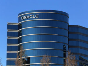 Oracle appoints new Vice President for sub-Saharan Africa