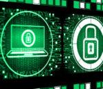 Mimecast kicks off global cybersecurity awareness training initiative