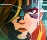 Play Velocity 2X and Manual Samuel on Switch this August