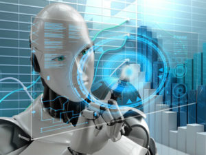 Why ethics must be at the heart of AI