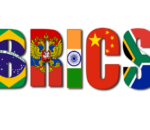 Research shows BRICS has established itself as a global brand