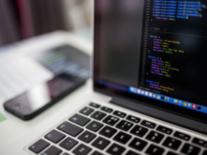 Top 10 most popular programming languages