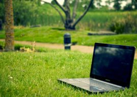 TV White Spaces – a Gamechanger for Rural Internet Rollout