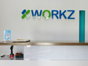 Mobile solutions provider Workz opens office in Johannesburg