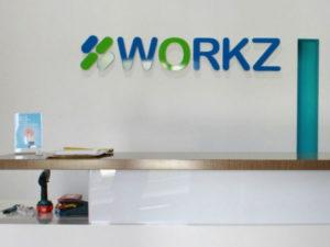 Mobile solutions provider Workz opens office in Johannesburg
