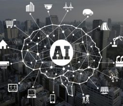 Why you should consider studying AI and Machine Learning