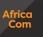 Whether your focus is on 5G, policy and regulatory frameworks that are going to enable communications, ICT investment, new revenue streams or accelerating the spread of digital connectivity throughout sub-Saharan Africa, AfricaCom 2018 – 13 to 15 November at the CTICC in Cape Town, South Africa - will be the place to be to shape Africa's telco future.