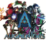 Augmentors, the gaming company funded by Newtown Partners, has partnered with NONA on its eagerly awaited augmented reality (AR) and blockchain gaming project.