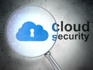 When moving data into the cloud, organisations should be aware that it is the responsibility of the information owner to ensure that holistic protection and clear visibility is in place, to avoid security breaches!