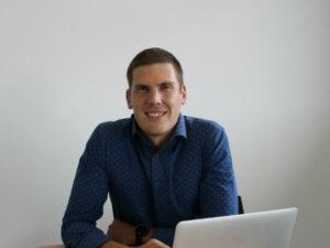 Using data intelligently to drive customer loyalty