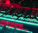 Developers of the heavily anticipated Cyberpunk 2077, CD Projekt Red, recently hosted a gameplay Livestream to give everyone who was enamored with the reveal trailer at E3 2018 a taste of what the game will be like.