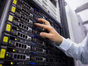 The imminent launch of Microsoft Azure data centres in South Africa will help dispel many of the fears still holding companies back from deploying the cloud for mission-critical applications, in turn creating a significant market opportunity for local resellers and systems integrators.