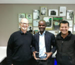 Aruba names Datacentrix African Partner of the Year