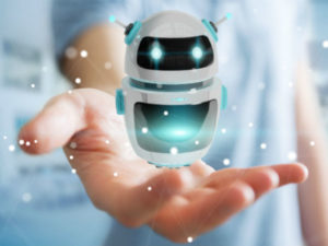 5 Reasons why modern businesses need chatbots