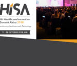 Founder of Flying Doctors Nigeria heads to Johannesburg for Healthcare Innovation Summit Africa
