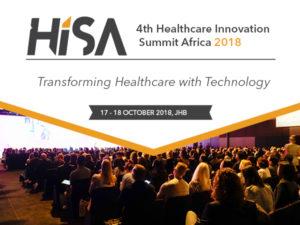 Zebra Technologies announced as Bronze sponsor of HISA2018.