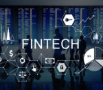 Crucial moment for fintech as policy makers play catch-up