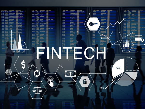 African Fintech startups to look out for in 2018