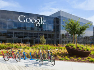 Thousands of Google employees walked out of the office on Thursday, November 1, in protest of the way that the company handles sexual misconduct and harassment in the workplace.