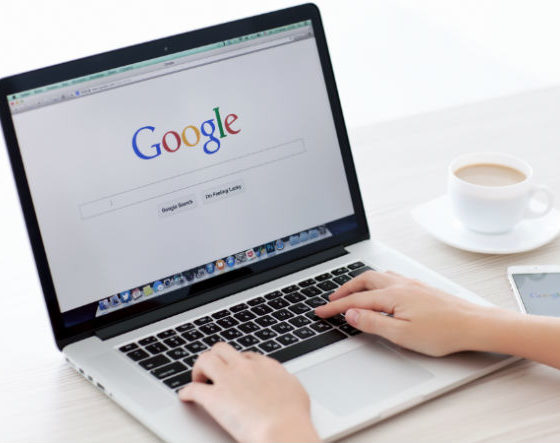 What South Africans searched on Google in 2018