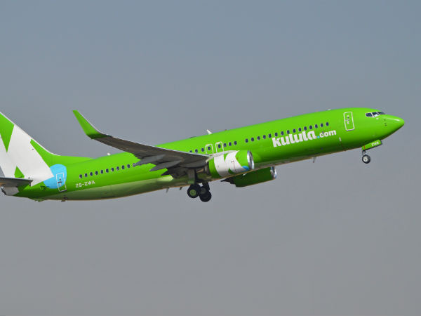 kulula.com steps up again to inspire start-ups with Primestars in 2018
