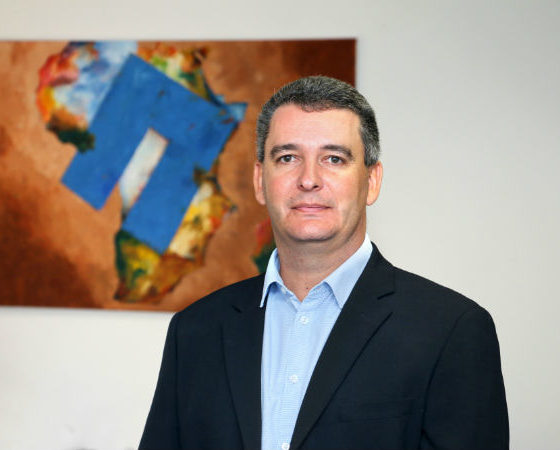 Hyperscalers disrupting the cloud space in Africa