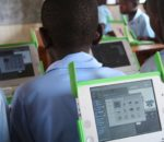 SA needs to prioritise STEM education of face deepening unemployment