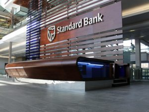 Standard Bank to launch first of its kind social campaign on Twitter