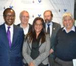 WITS Enterprise launches new unit to focus on entrepreneurial development