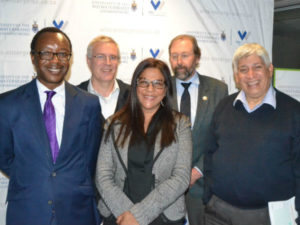 WITS Enterprise launches new unit to focus on entrepreneurial development