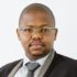 Tebogo Moalusi, National IR Director at Workforce Staffing