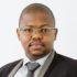 Tebogo Moalusi, National IR Director at Workforce Staffing
