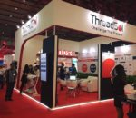 Threadsol Present its Range of Innovative Software Solutions For Apparel Manufacturers in Kenya