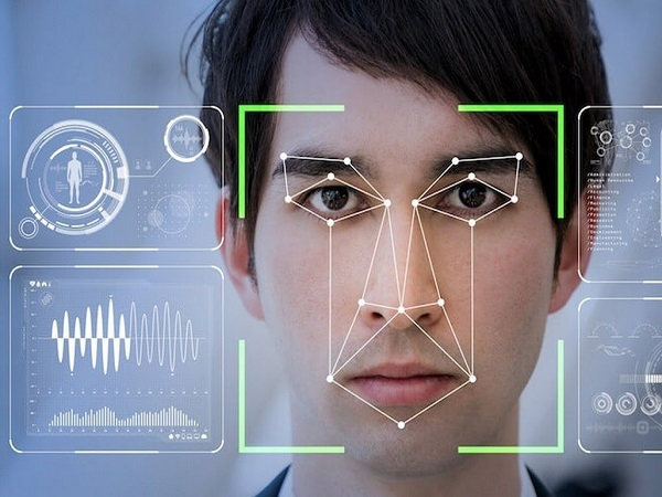 Hundreds of thousands of Tokyo 2020 athletes, staff and reporters will be scanned by cutting-edge facial recognition technology in an Olympic Games first