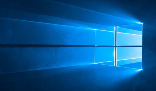 Windows 10 is one of those operating systems that play a pivotal role in the work of so many people on a day to day basis, but how many of these people have ever really tapped into their computer's full capability?