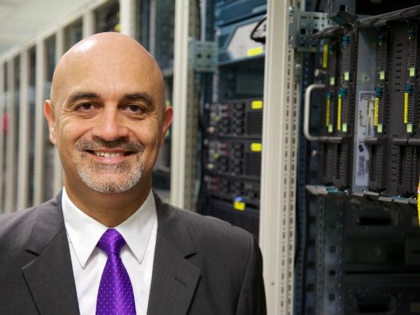 eHosting DataFort builds Microsoft Cloud Competency through LiveRoute acquisition