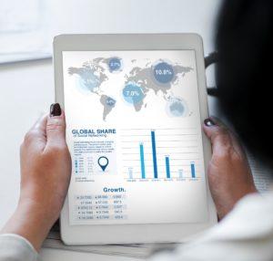 analytics-business