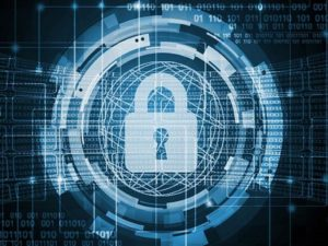 Taking a 'human centric' approach to security