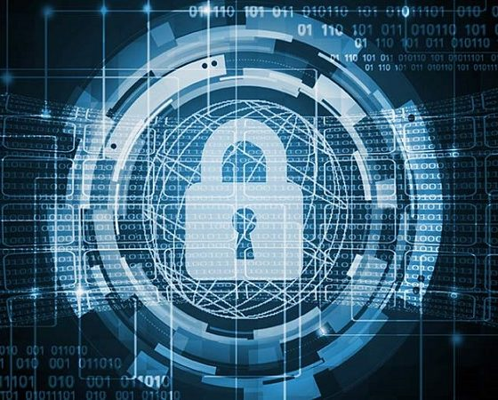 Human element is the biggest threat to your cyber security