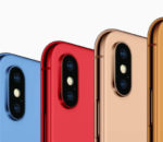 New iPhones will be announced on 12 September (Image mockup from 9to5mac.com)